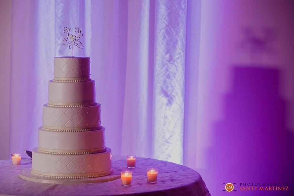 Wedding DoubleTree Grand Hotel Biscayne Bay - Santy Martinez-35.jpg