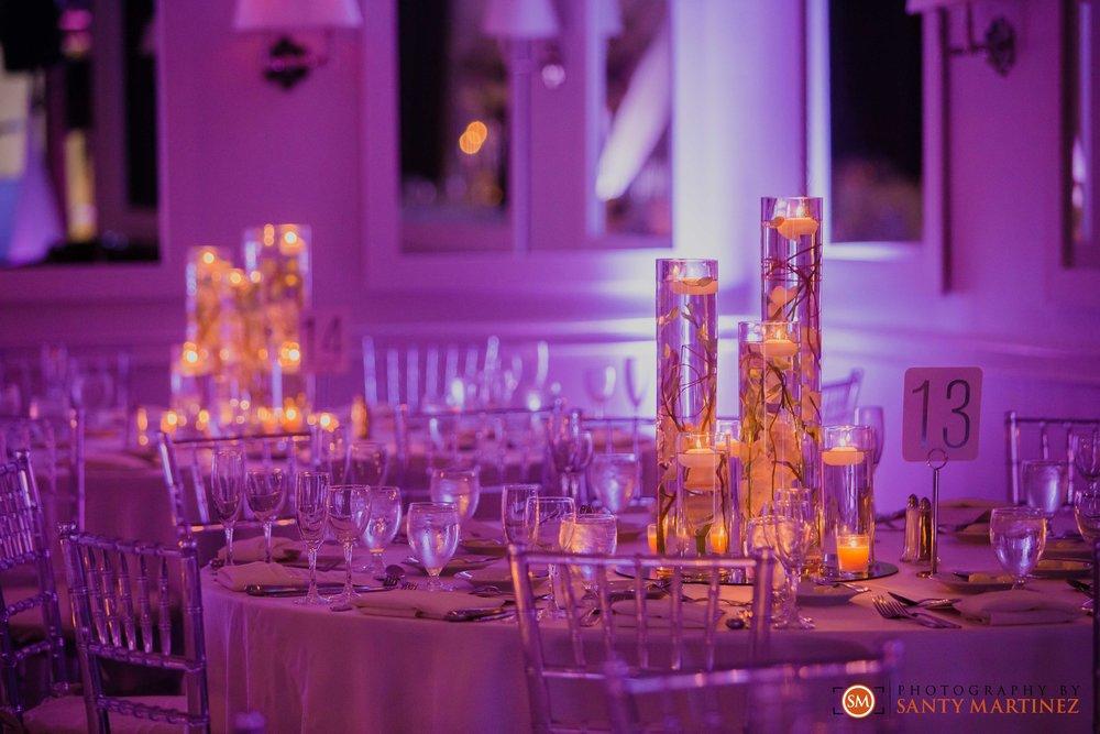 Wedding DoubleTree Grand Hotel Biscayne Bay - Santy Martinez-37.jpg