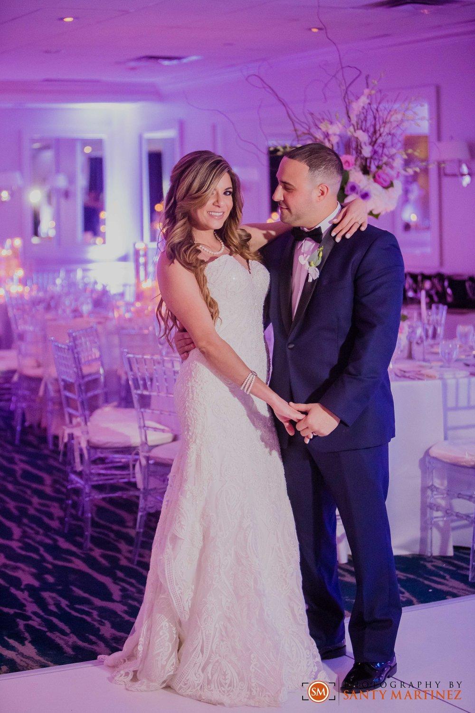 Wedding DoubleTree Grand Hotel Biscayne Bay - Santy Martinez-38.jpg