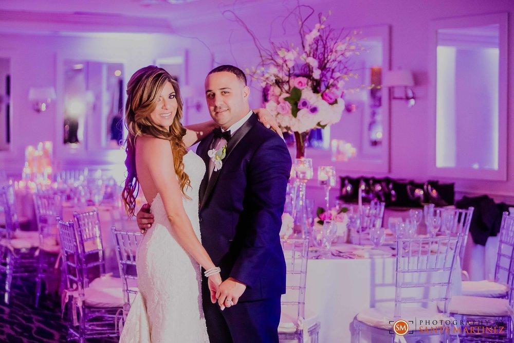 Wedding DoubleTree Grand Hotel Biscayne Bay - Santy Martinez-39.jpg