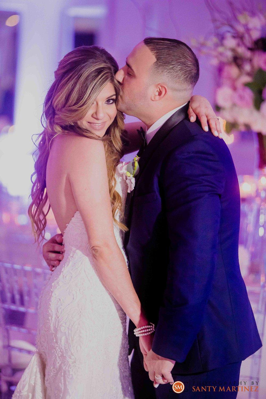 Wedding DoubleTree Grand Hotel Biscayne Bay - Santy Martinez-40.jpg