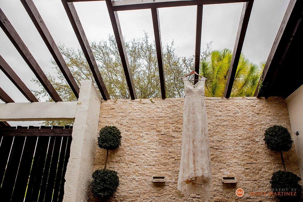 Miami Wedding Photographer - Santy Martinez-.jpg
