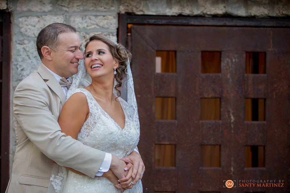 Miami Wedding Photographer - Santy Martinez--12.jpg