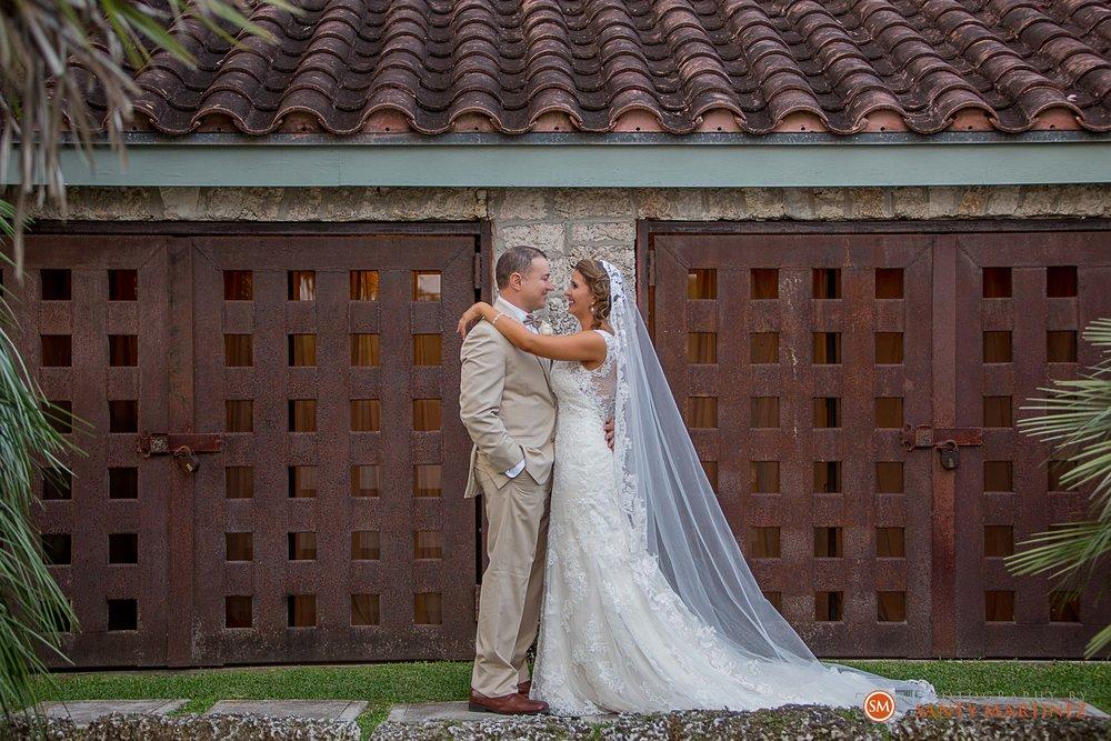Miami Wedding Photographer - Santy Martinez--11.jpg