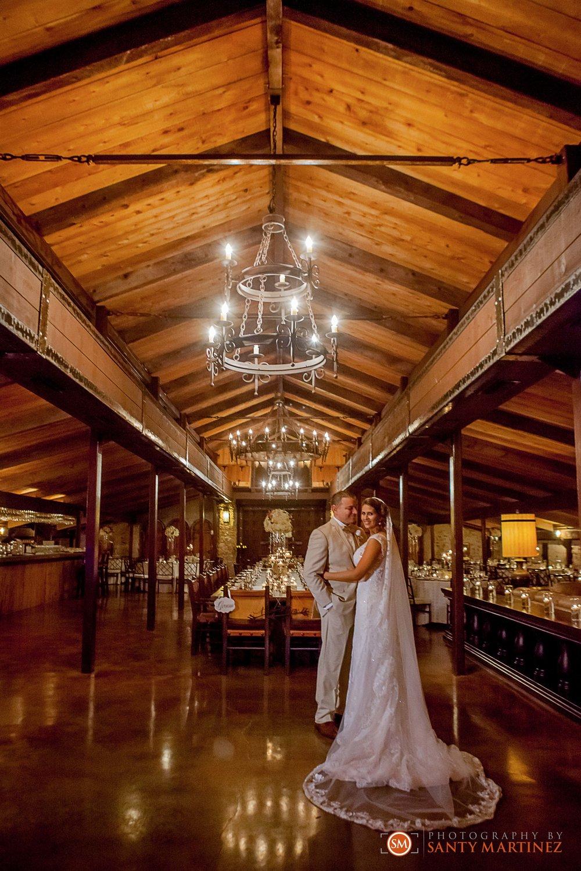 Miami Wedding Photographer - Santy Martinez--14.jpg