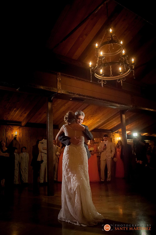 Miami Wedding Photographer - Santy Martinez--16.jpg