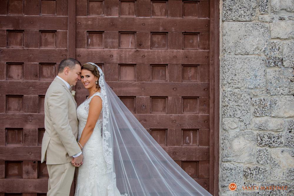 Miami Wedding Photographer - Santy Martinez-0718.jpg