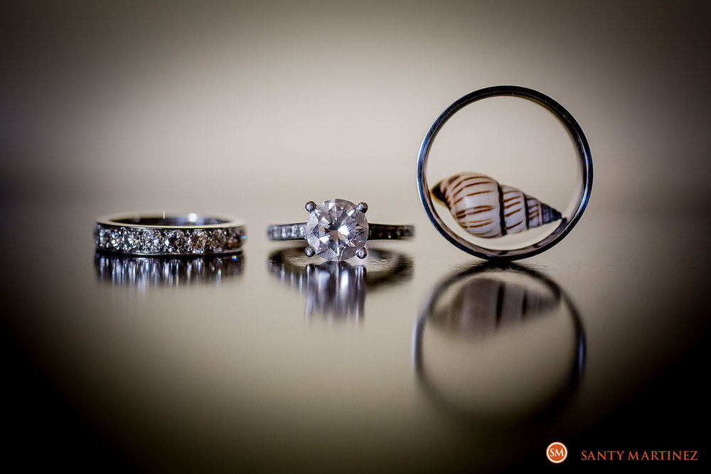 Miami Wedding Photographer - Santy Martinez --2.jpg