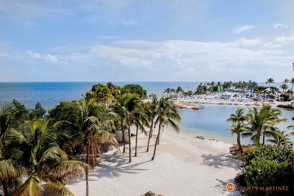 Miami Wedding Photographer - Santy Martinez --3.jpg