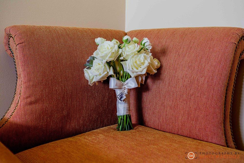 Miami Wedding Photographer - Santy Martinez --4.jpg