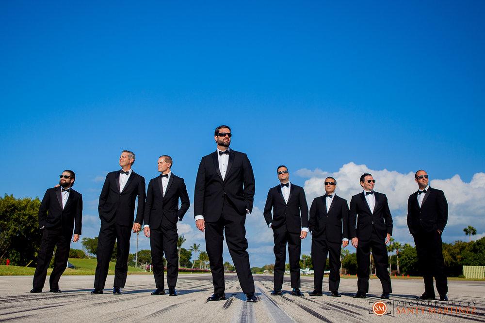 Miami Wedding Photographer - Santy Martinez -11.jpg