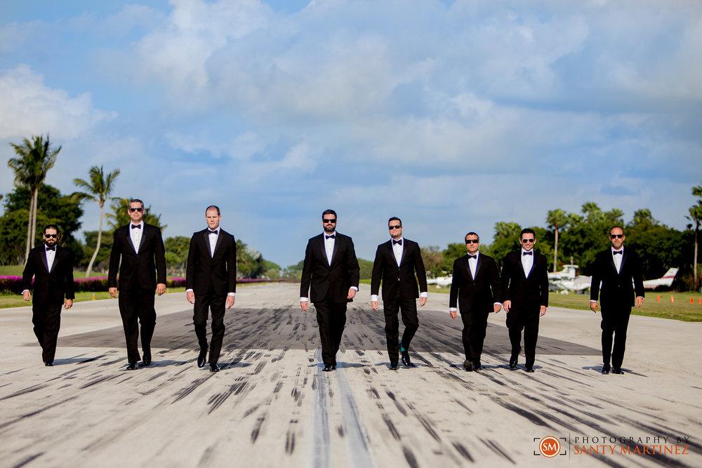 Miami Wedding Photographer - Santy Martinez -12.jpg
