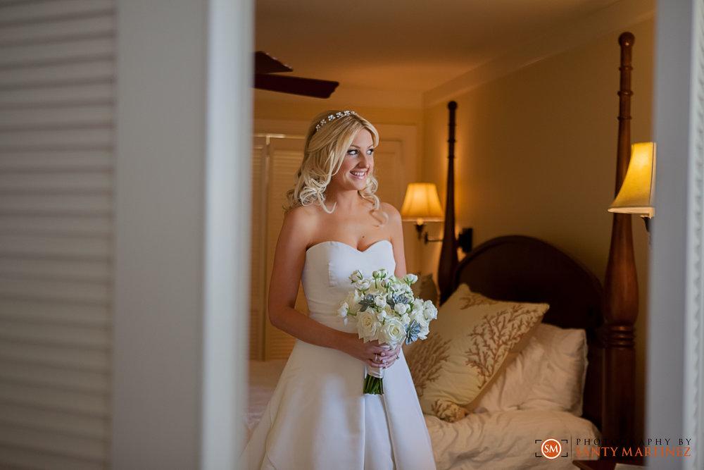 Miami Wedding Photographer - Santy Martinez -12-2.jpg