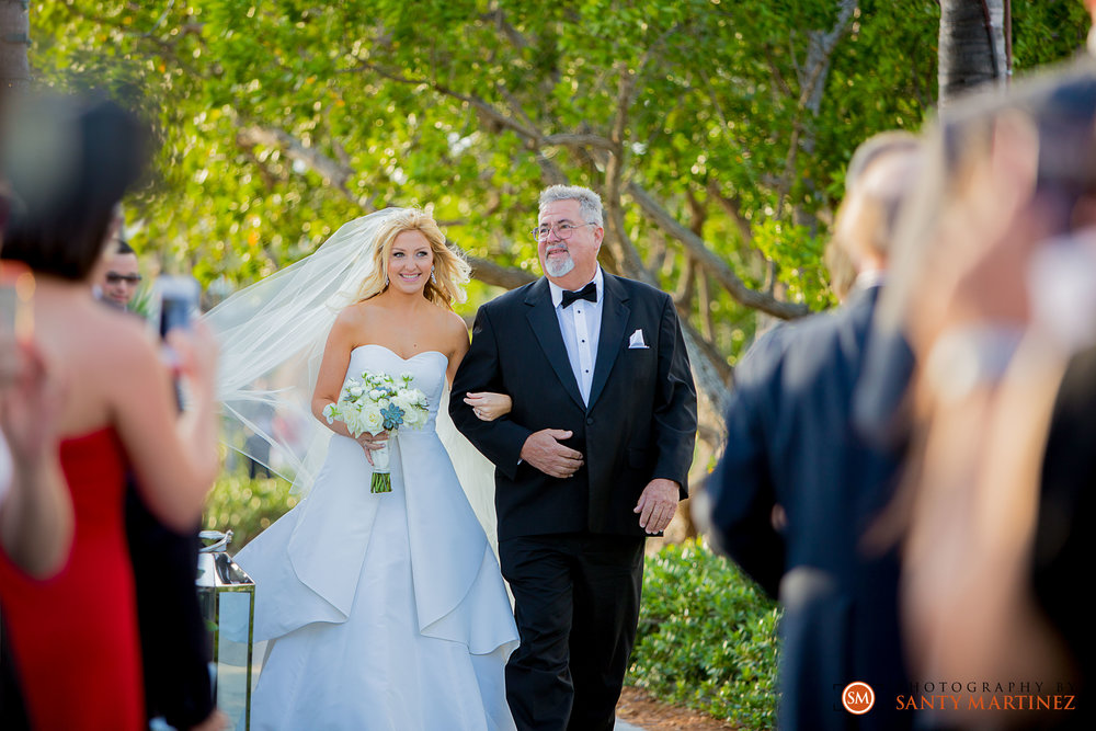 Miami Wedding Photographer - Santy Martinez -14.jpg