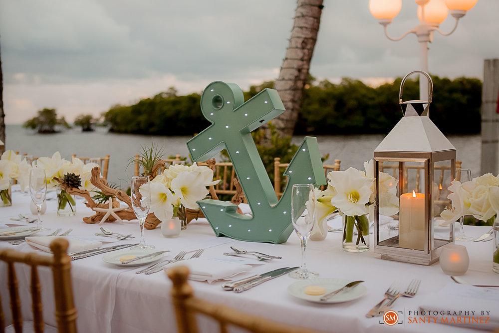 Miami Wedding Photographer - Santy Martinez -14-2.jpg