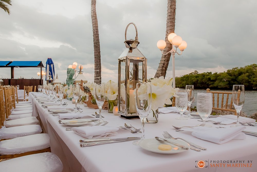 Miami Wedding Photographer - Santy Martinez -15-2.jpg