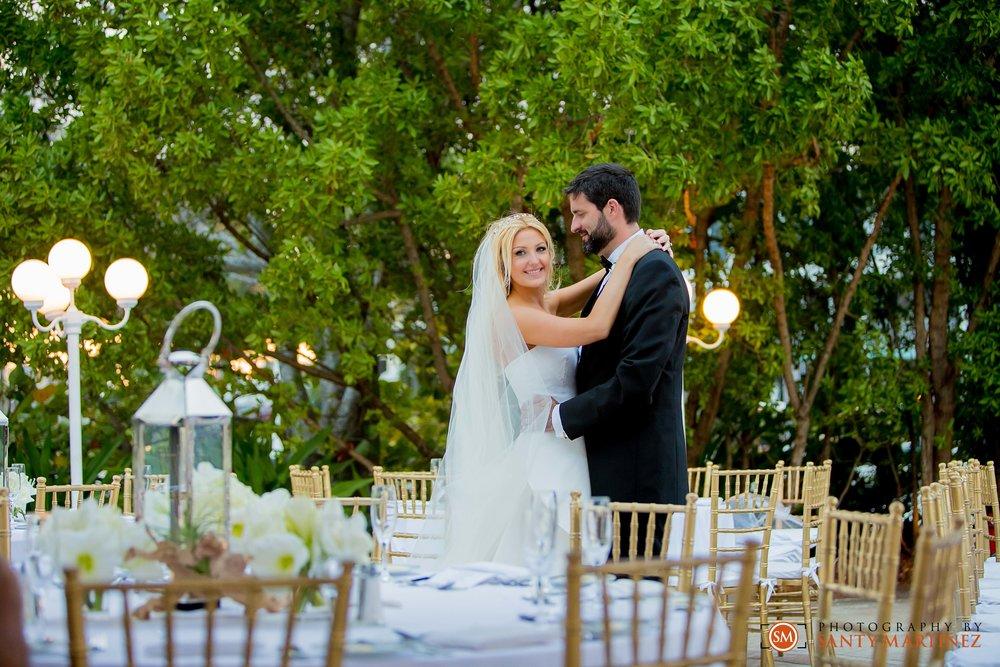 Miami Wedding Photographer - Santy Martinez -18.jpg
