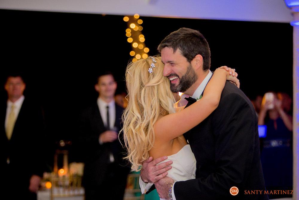 Miami Wedding Photographer - Santy Martinez -20.jpg