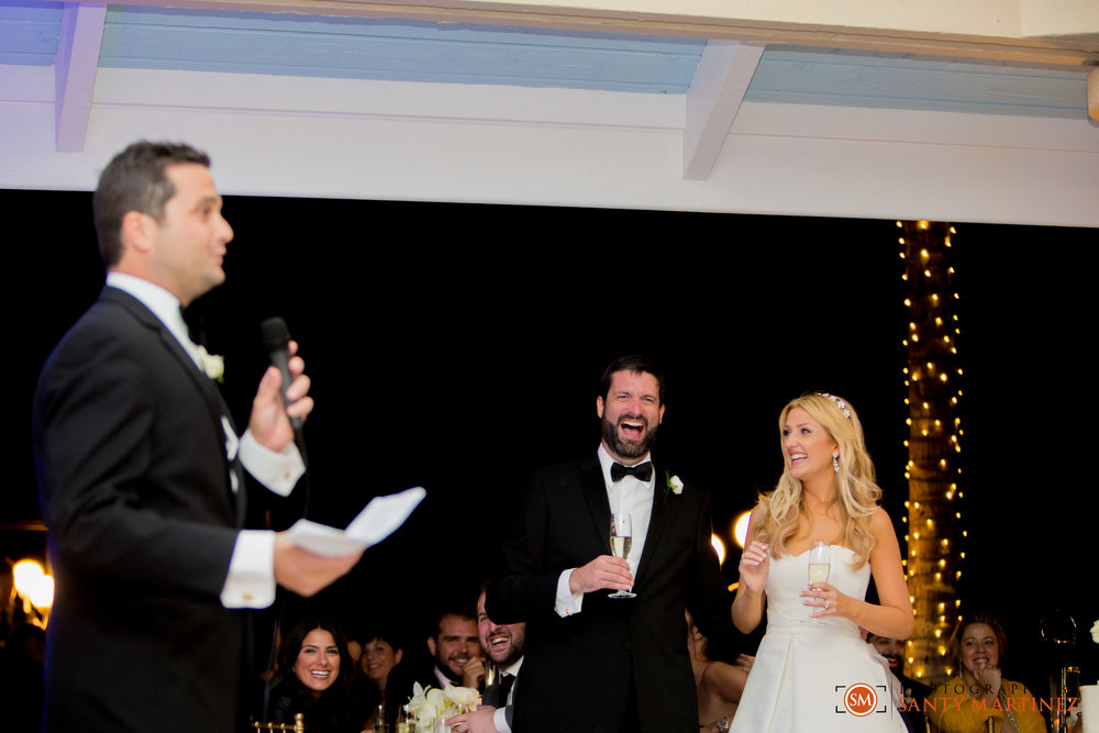 Miami Wedding Photographer - Santy Martinez -1053.jpg