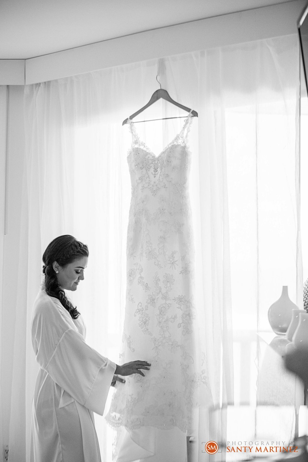 Miami Wedding Photographer - Santy Martinez -4.jpg