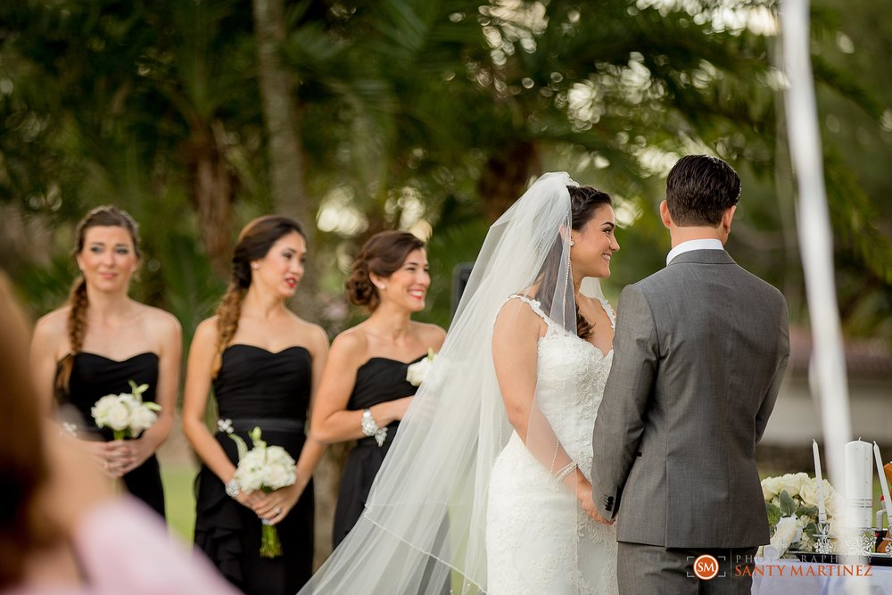 Miami Wedding Photographer - Santy Martinez -11.jpg