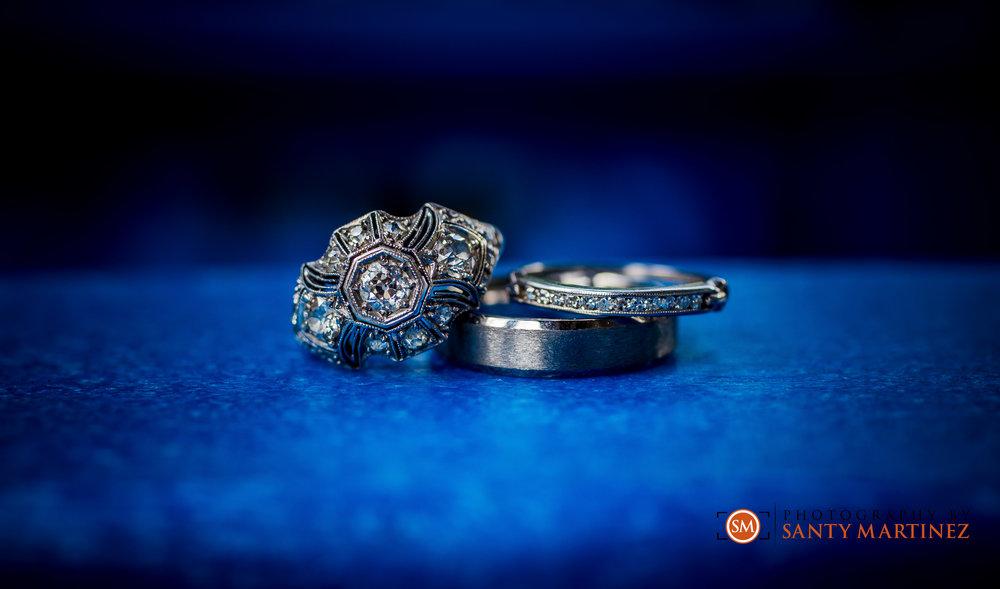 Miami Wedding Photographer - Photography by Santy Martinez-2.jpg