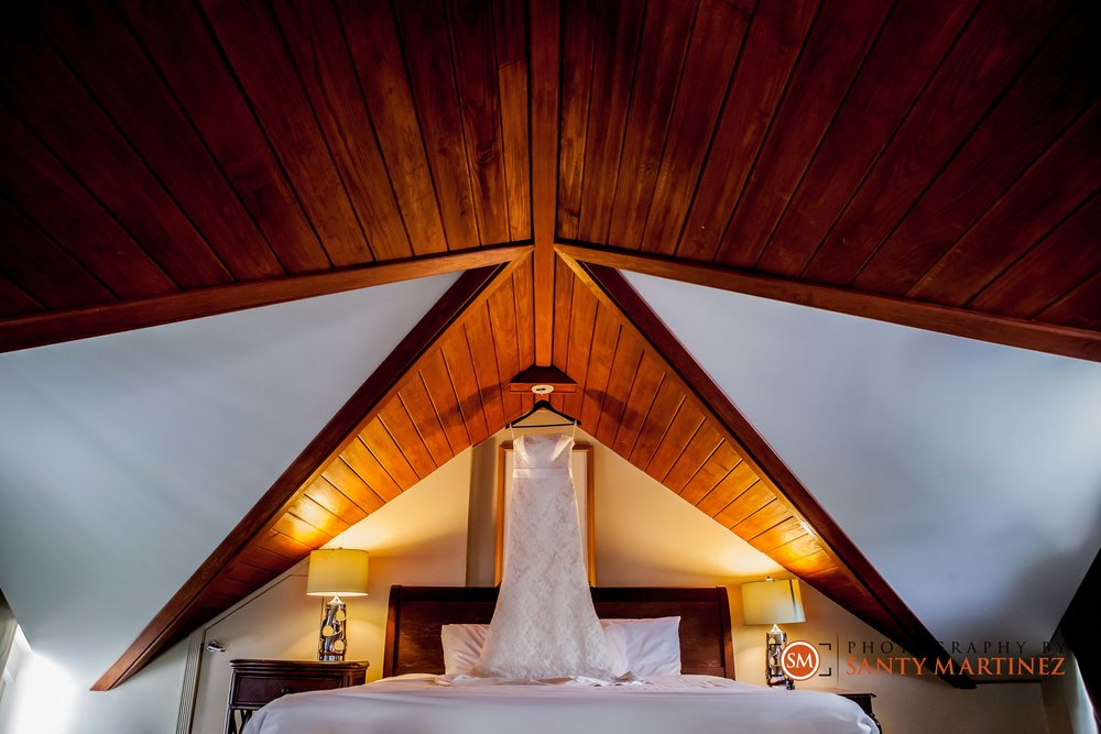 Miami Wedding Photographer - Photography by Santy Martinez-4.jpg