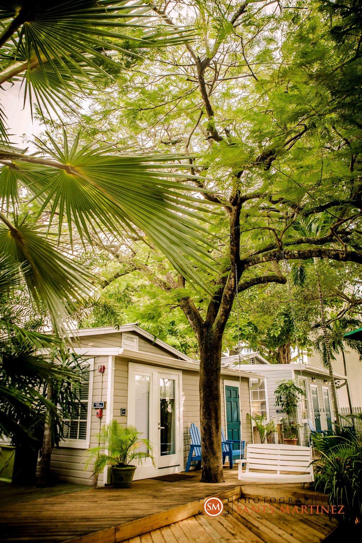 Miami Wedding Photographer - Photography by Santy Martinez-3.jpg