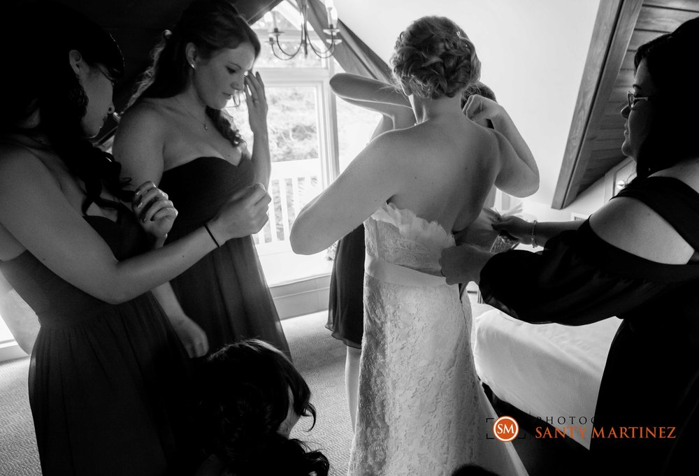 Miami Wedding Photographer - Photography by Santy Martinez-5.jpg