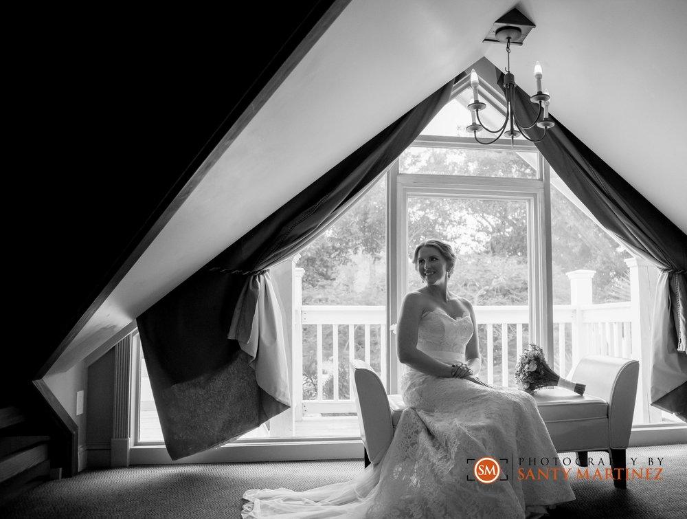 Miami Wedding Photographer - Photography by Santy Martinez-6.jpg