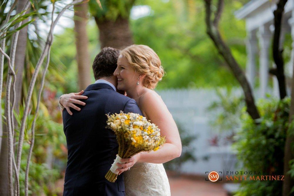 Miami Wedding Photographer - Photography by Santy Martinez-7.jpg