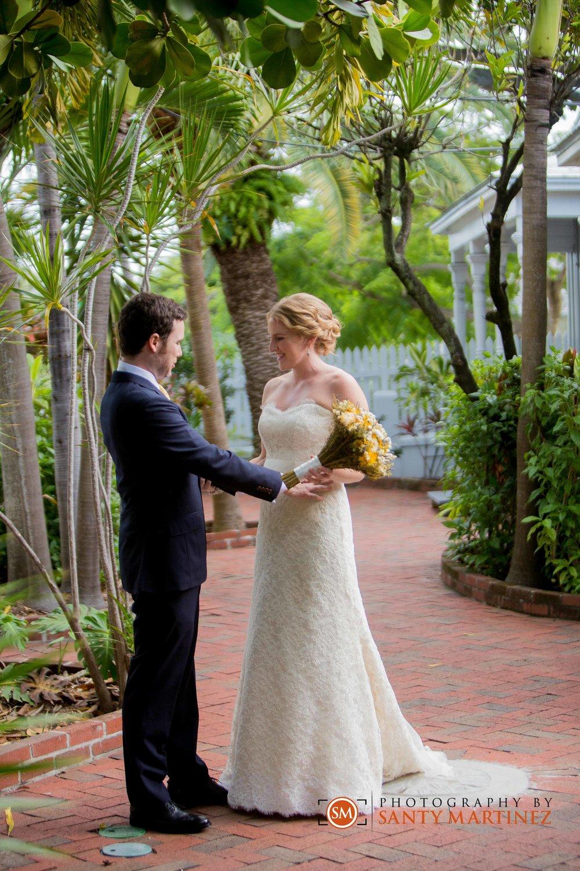 Miami Wedding Photographer - Photography by Santy Martinez-8.jpg