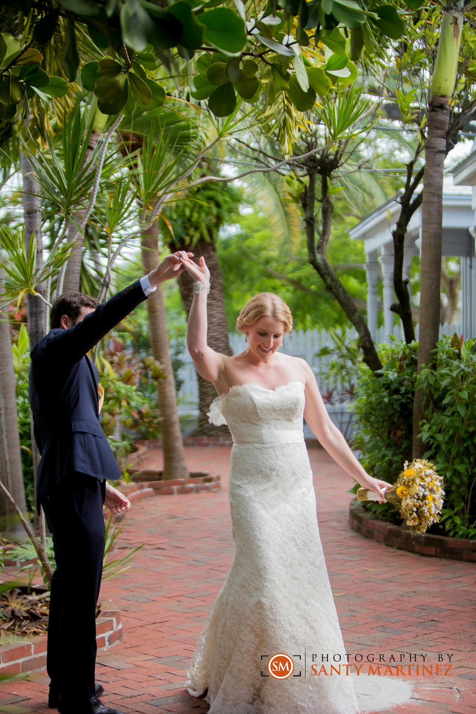 Miami Wedding Photographer - Photography by Santy Martinez-9.jpg