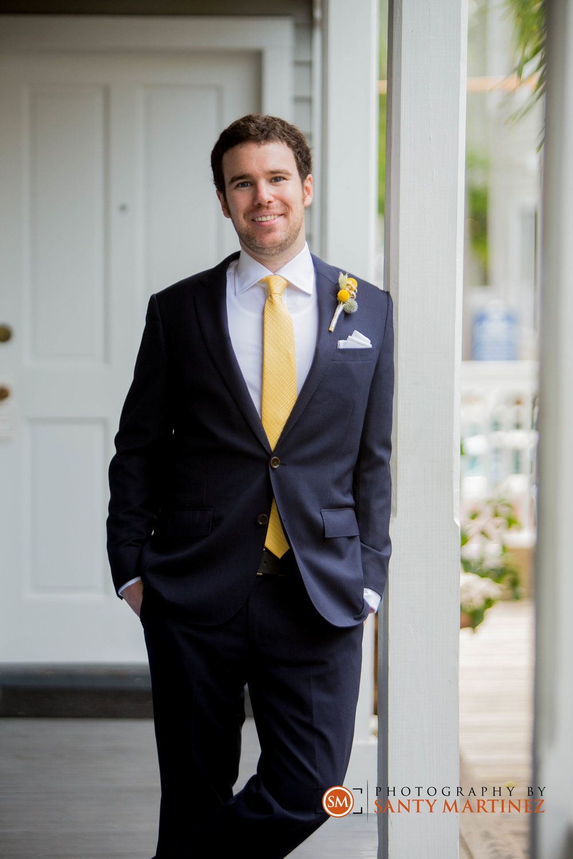 Miami Wedding Photographer - Photography by Santy Martinez-10.jpg
