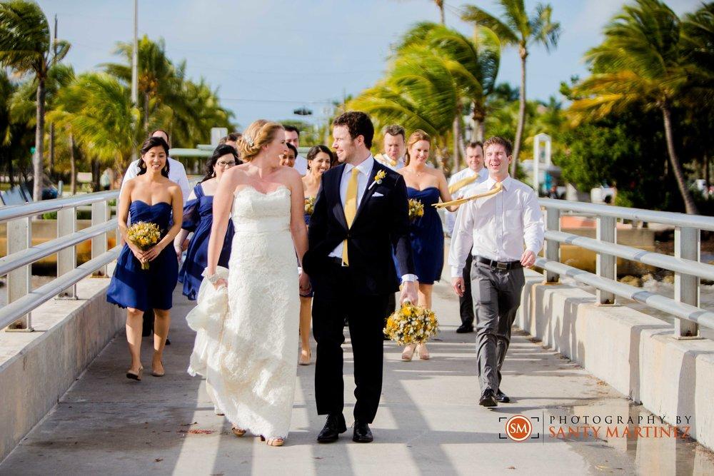 Miami Wedding Photographer - Photography by Santy Martinez-13.jpg