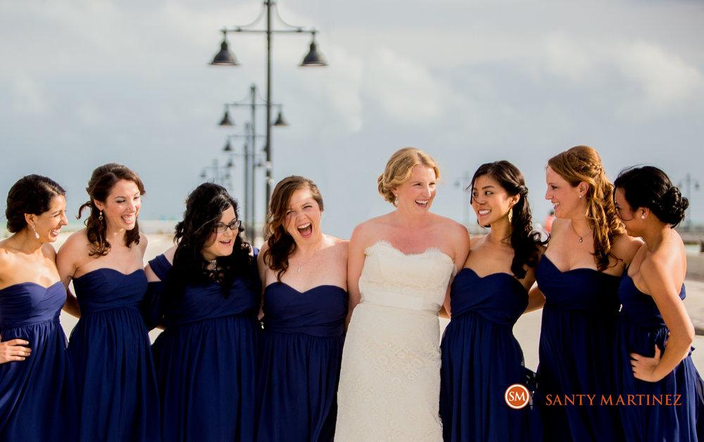 Miami Wedding Photographer - Photography by Santy Martinez-14.jpg