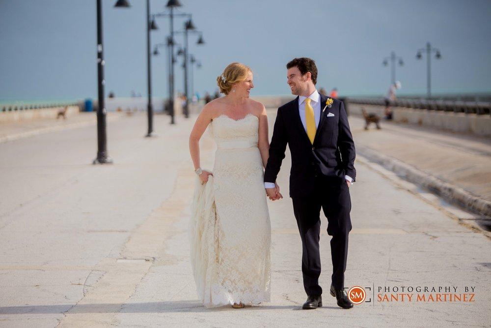 Miami Wedding Photographer - Photography by Santy Martinez-16.jpg