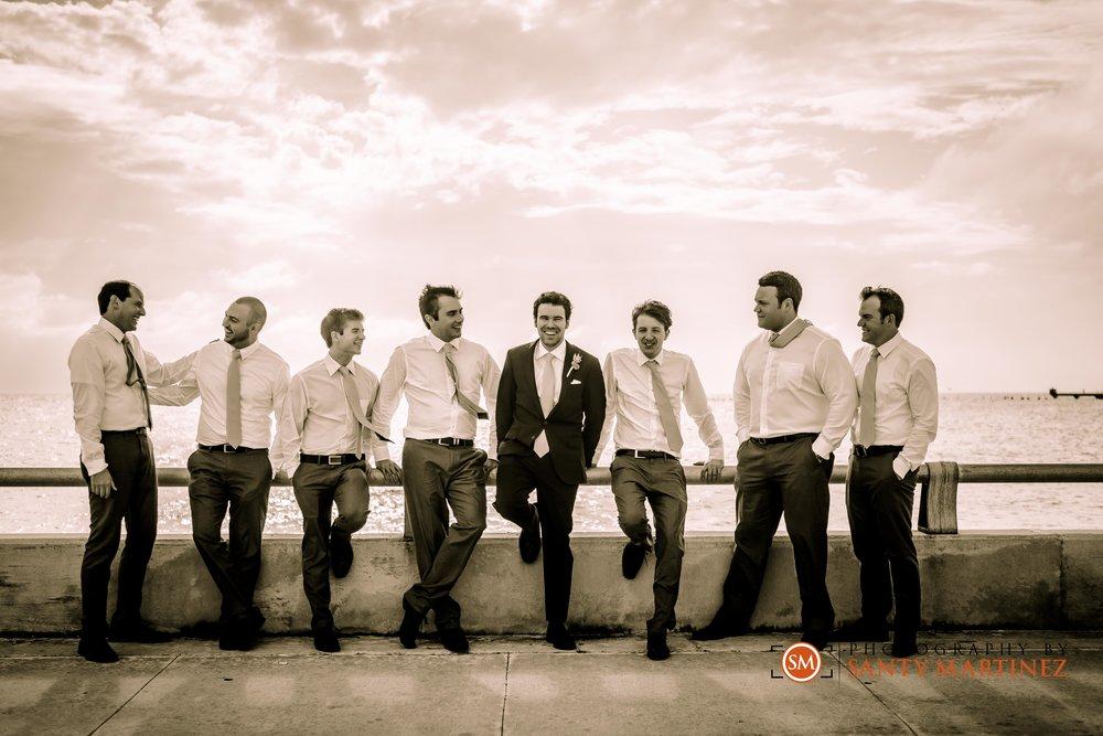 Miami Wedding Photographer - Photography by Santy Martinez-15.jpg