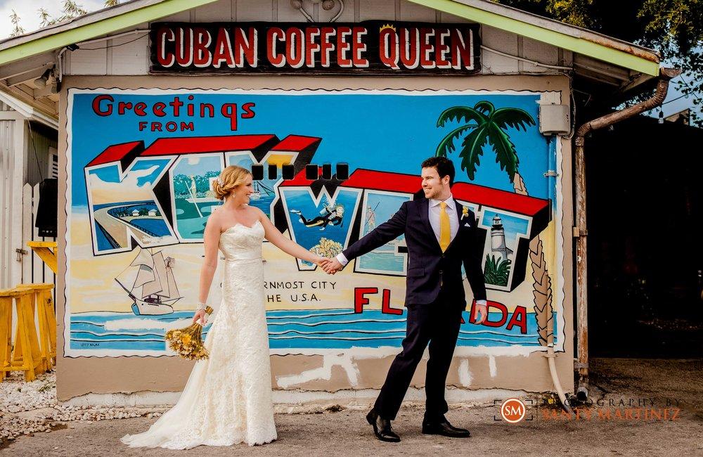Miami Wedding Photographer - Photography by Santy Martinez-17.jpg
