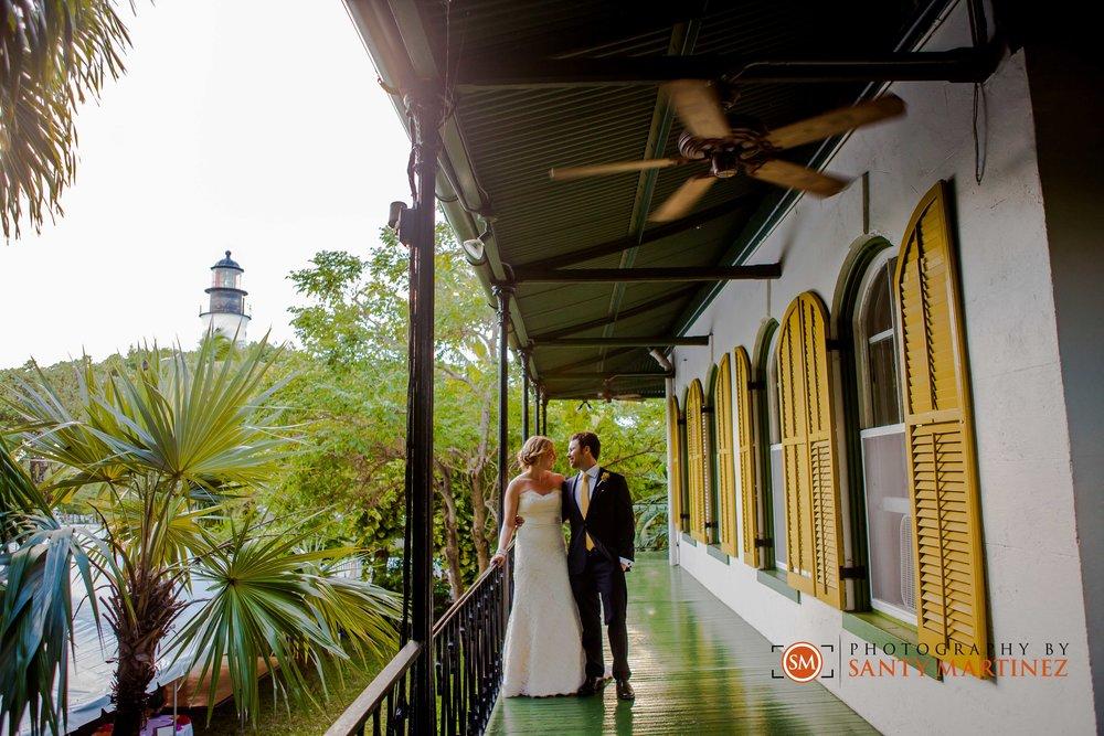 Miami Wedding Photographer - Photography by Santy Martinez-18.jpg