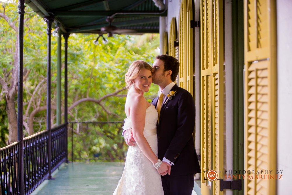 Miami Wedding Photographer - Photography by Santy Martinez-19.jpg