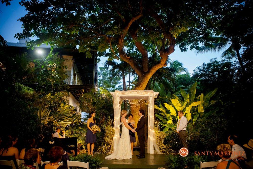 Miami Wedding Photographer - Photography by Santy Martinez-20.jpg