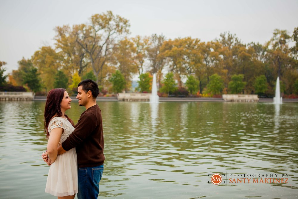 St Louis Engagement Session - Santy Martinez -0019.jpg
