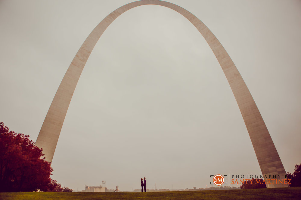 St Louis Engagement Session - Santy Martinez -0126.jpg