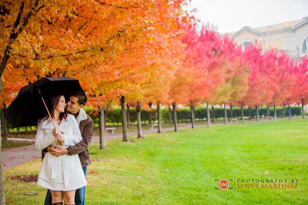 St Louis Engagement Session - Santy Martinez -0376.jpg