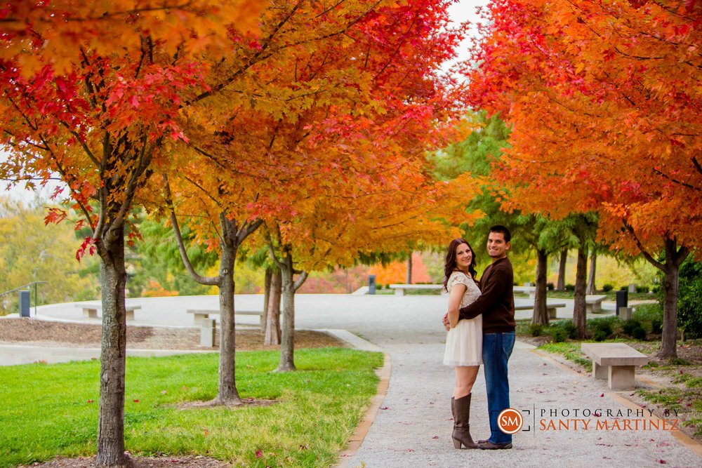 St Louis Engagement Session - Santy Martinez -0350.jpg