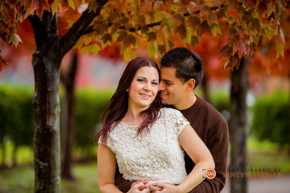 St Louis Engagement Session - Santy Martinez -0392.jpg