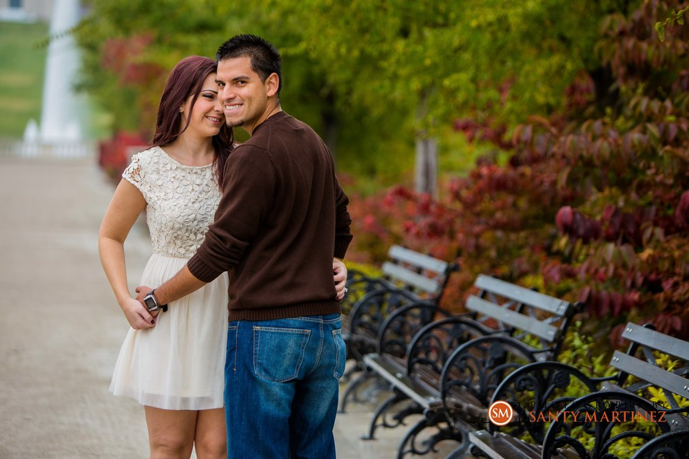 St Louis Engagement Session - Santy Martinez -0433.jpg