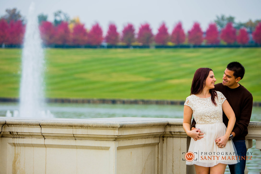 St Louis Engagement Session - Santy Martinez -0435.jpg