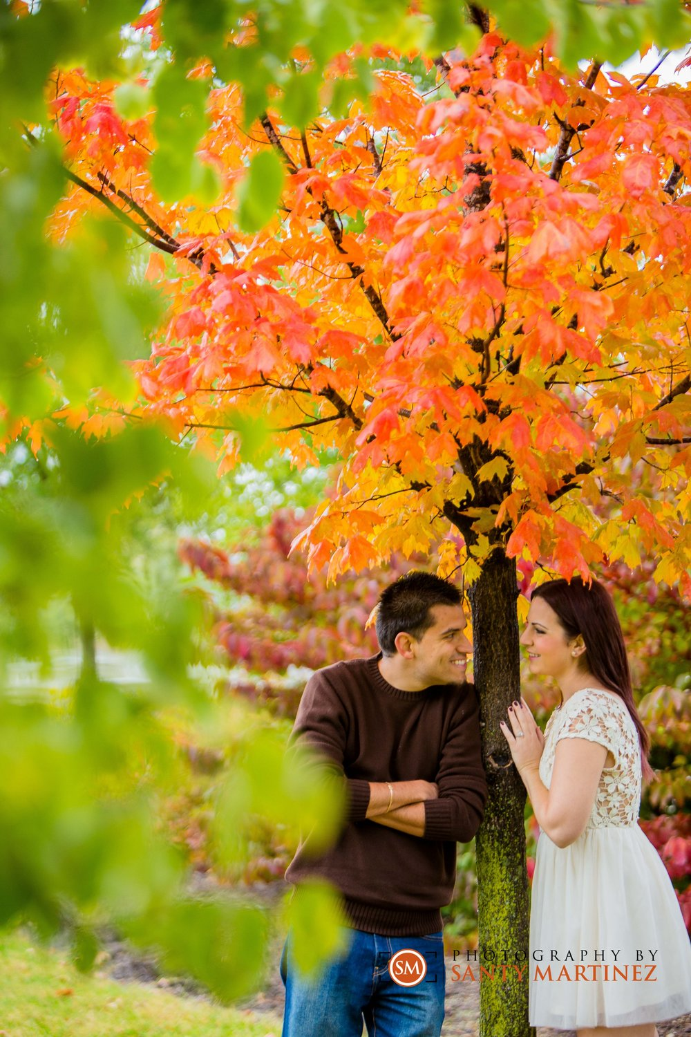 St Louis Engagement Session - Santy Martinez -0447.jpg